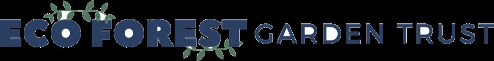 eco forest garden trust~千葉県在住管理人の不用品回収の全知識~